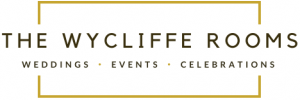 The Wycliffe Rooms, Lutterworth