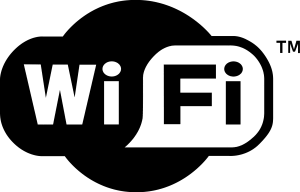 Venue Hire - Wifi