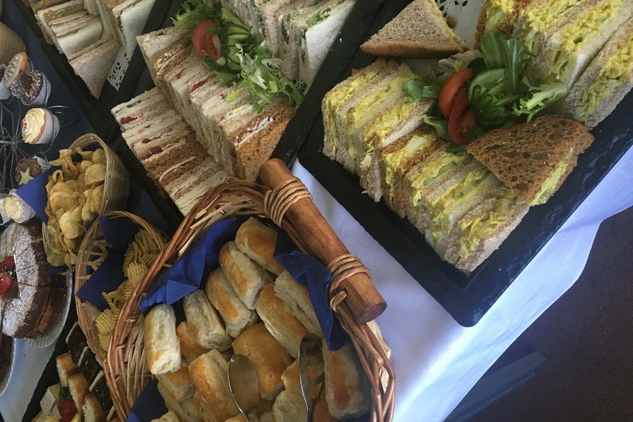 Wycliffe Catering 3 Resize