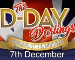 D-Day Darlings Resize