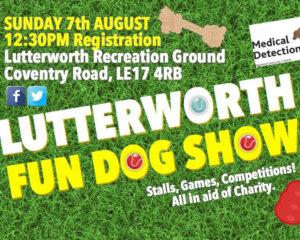 Lutterworth Dog Fest Resize