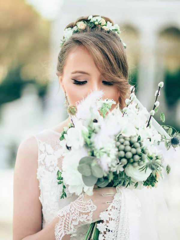 Weddings At The Wycliffe Offer A Truly Unforgettable Experience